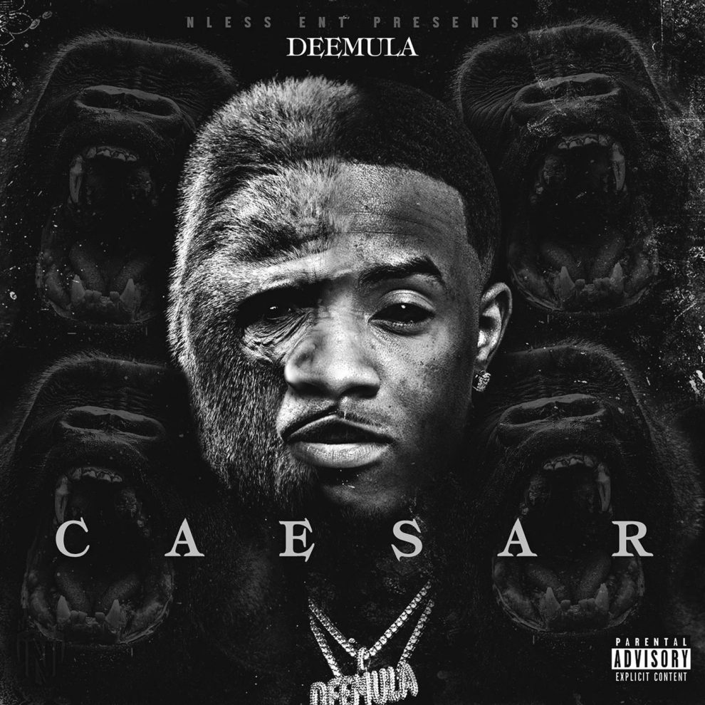 blac youngsta hip hopper download mp3