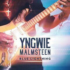 Yngwie Malmsteen – Blue Lightning (2019) – HipHopLight