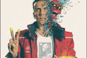 logic-confessions-of-a-dangerous-mind-album
