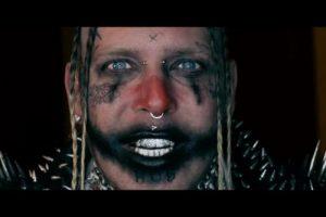 Tom MacDonald Clown World mp3 download 2021