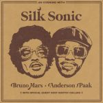 Silk Sonic – Leave The Door Open Mp3
